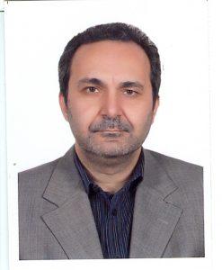 دکتر-علیرضا-باقری