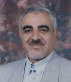 دکتر محمدرضا عدل پرور