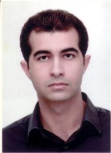 دکتر سید حسین حسینی لواسانی